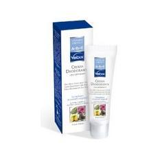 X Crema Deodorante Una Settimana 25ml