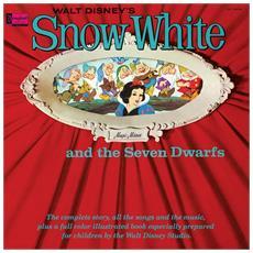 Ost - Magic Mirror: Snow White