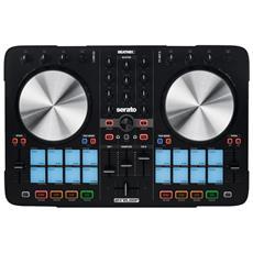 Beatmix 2 Mk Ii