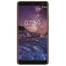 S. PHONE 6 IPS 8CORE 4GB 16/12MP BLACK RICONDIZIONATO