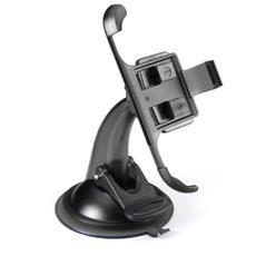 CU S480 Active holder Nero