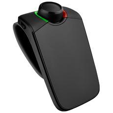 MINIKIT Neo 2 HD, Telefono cellulare, Nero, Bluetooth, Senza fili, Batteria, Micro-USB