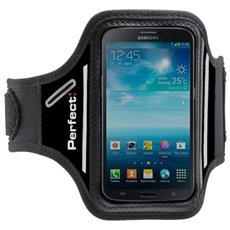 Perfect Fitness Smartphone armband