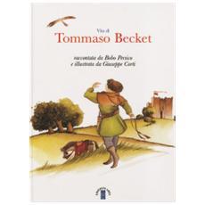 Vita di Tommaso Becket