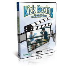 DVD KICKBOXING (es. IVA)