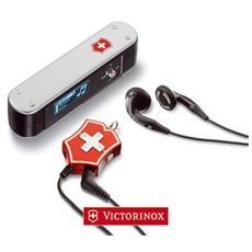 S. BEAT MP3 FLIGHT SAFE - 1GB Lettore Mp3 Radio