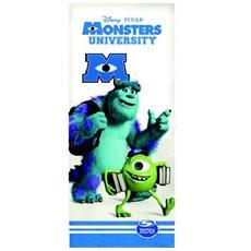 Monsters University - Blister Scare Students (13 Cm)
