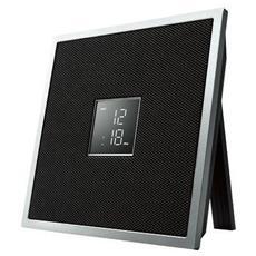 Sistema Audio MusicCast ISX-18D Black