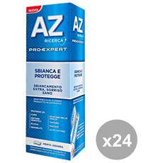 Set 24 Pro-expert Sbianca E Protegge 75 Ml. Prodotti Per