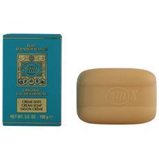 Cream Soap 100 Gr