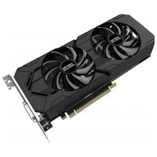 GAINWARD - Nvidia GeForce GTX 1070 Ti 8 GB GDDR5 Pci-E 1 x...