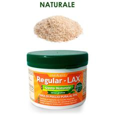 Optima Provida Regular Lax Psillio Naturale 150 Gr
