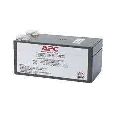 Batteria Sostitutiva * Be325-it