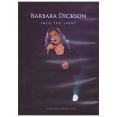 Barbara Dickson - Into The Light