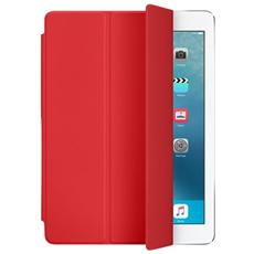 "Smart Cover per iPad Pro 9,7"" - (PRODUCT) RED"