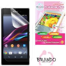 Pellicola Brando UC per Sony Xperia Z1