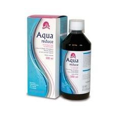 Aqua Reduce Liquido 500ml