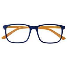 Occhiali da lettura eleganti occhiali protettivi e occhiali da lettura # 3 usZuF
