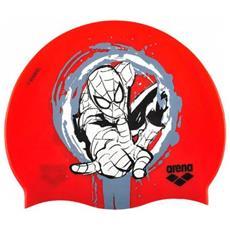 ARENA - Cuffia Spider Man Piscina Bambini cd5e87cb736a