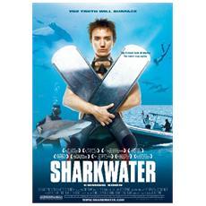 Dvd Sharkwater