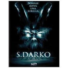 Dvd S. Darko