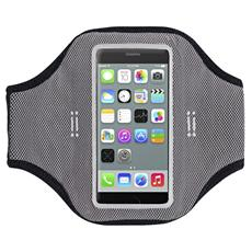 Armband for iPod Touch and iPhone - Black