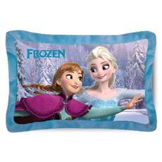 Frozen - Cuscino Rettangolare