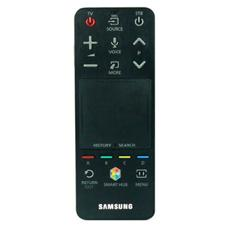 Remote Controller Smart Touch Control AA59-00773A (Smart Touch Control)