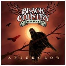 Black Country Communion - Afterglow (Dvd+Cd)