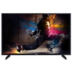 "TV LED Full HD 48"" TE48282S25Z2K Smart TV"