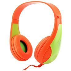 Feinier Fe - Cuffie Drive-by-wire Da 3,5 Mm Per Cuffie Deep Bass Audio Per Pc