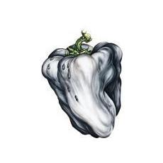 Ween - White Pepper