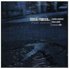 Luna Rossa (2 Cd)
