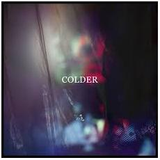 Colder - Some Lost Tapes