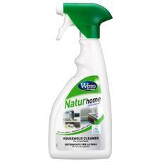 Pulitore Detergente Multiuso Tutte Le Superfici Natur Home Eco Label
