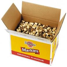 Cane, Biscotti Markies Bulk Sfuso 1 Kg