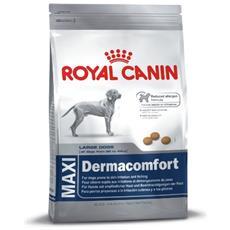 Maxi Dermacomfort Dry Mix 12 Kg