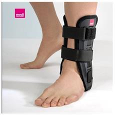 M. Step® - Tutore Bivalve Per Caviglia (mod. Standard)