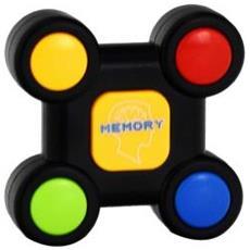Gioco Memory C / luci / suoni Cf1