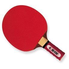 MIURA Racchetta da Ping-Pong