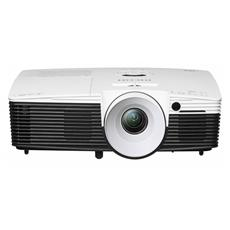 Proiettore WX2240 DLP WXGA 3000 ANSI lm Rapporto di Contrasto 10000:1 HDMI / VGA