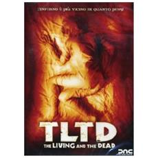 Dvd Tltd - The Living And The Dead