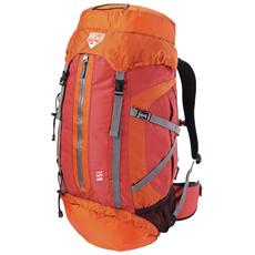Zaino Barrier Peak 65 Litri Cm. 70X38X28
