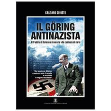 Il Göring antinazista
