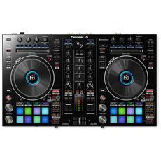 Console DJ DDJ-RR / LSYXJ Rekorbox