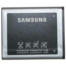 Batteria Samsung Ab474350bu Bulk
