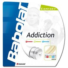 Corda Addiction 12 M 125