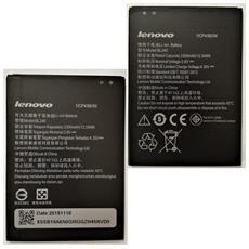 Batteria Originale Lenovo Bl240 3300mah Per Note 8 A936 A938 A938t Venduta In Bulk Senza Scatolo