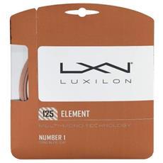 Element 125 Set Corda Tennis