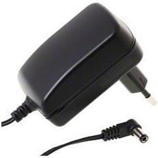 L36280-Z4-X706, Interno, IP phone, Nero, PRO N720